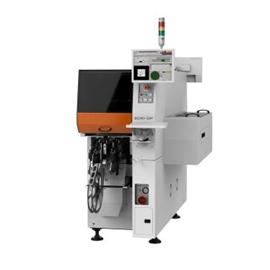SCM1-DP (点胶异形贴片机)