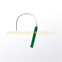 PCB内置天线