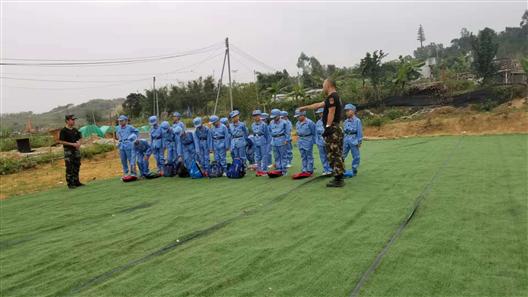 深圳农家乐团队拓展基地乐湖生态园亲子一日游活动策划及报价
