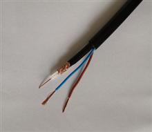 2018年同轴电缆SYV.价格
