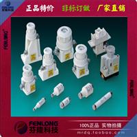 RL1-60螺栓式熔斷器