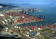 优惠贸易协定出口货物管理公告解读
