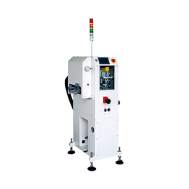 Board Cleaning Machine