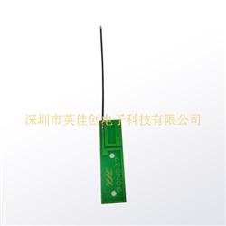 PCB板状内置天线/OPEN