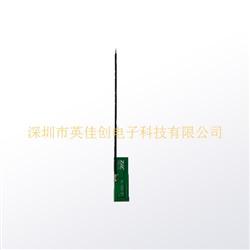 PCB板状内置天线