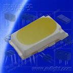 45-21/L2C-W3845X1X2B21/2T白光3020贴片LED