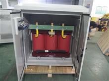 电力变压器噪音治理方案