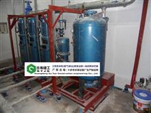 恒压供水设备系统噪声治理方案