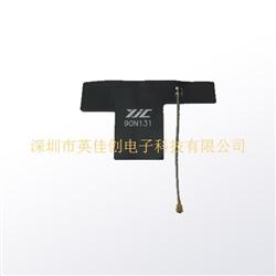 FPC软板内置天线