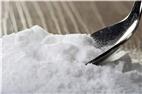 漂白粉的使用方法