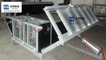 自动售货机箱模具设备