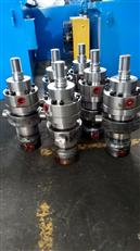 CD(G)350系列重型高压液压缸