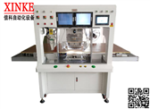 86 inch state fixed dispensing equipment