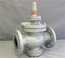 原装进口RP-9蒸汽用减压阀