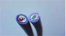 RS485**通信电缆-4×2×1.5