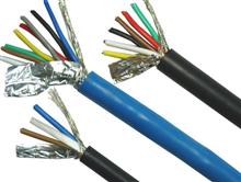 铠装地埋铁路信号电缆-PTY23