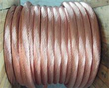矿用竖井或斜井用通信电缆 MHYA32