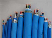MHYVP 1X4X7/0.28 矿用屏蔽通信电缆