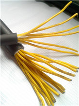 NH-KVVR控制电缆价格
