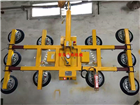 北京电动玻璃吸吊机