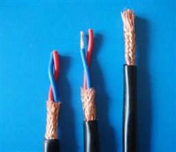 2018年双屏蔽防腐电缆DJFPVP规格齐全价格