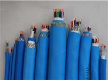 PZY22-48芯铁路信号电缆