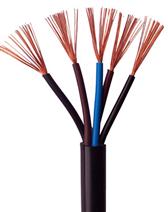 NHKVVP2耐火电缆