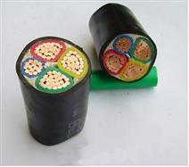 采掘机电缆UGF电缆