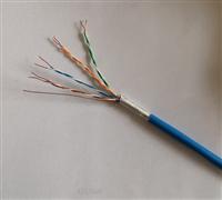 2018年供應MHJYV礦用信號電纜價格