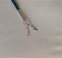 2018年MHYV礦用信號電纜(PUYV)價格
