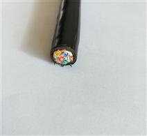 MYJVP22交联屏蔽电线电缆