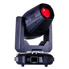 LED Spot Wash 300W