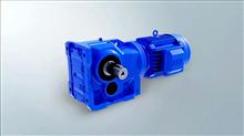 熔體泵驅動系統
