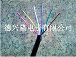 供应多芯护套线,屏蔽线,护套线生产厂家,2464 24AWG线