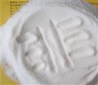 煤粉回收PAM大奖888pt