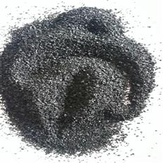 颗粒椰壳活性炭厂家
