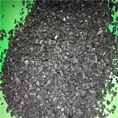 高碘值椰壳活性炭批发