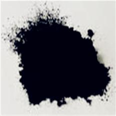 污水处理粉状活性炭 顺昌活性炭厂家