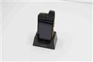 海纳智能防爆手机DL01