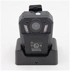 安监城管防爆执法记录仪DSJ-DL8