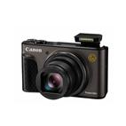 Canon新款防爆数码相机Excam1901