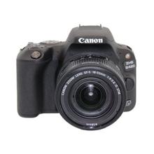 新款佳能防爆数码相机ZHS2420