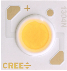 CREE® XLamp®CXA1304 LED