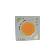CREE® XLamp®1507 LED