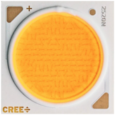 CREE® XLamp®CXA2520 LED