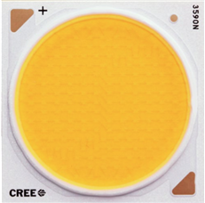 CREE® XLamp®CXA3590 LED