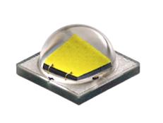 CREE® XLamp®XML2 LED