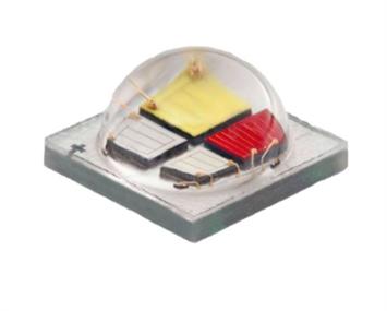 CREE®XLamp® XM-L LED