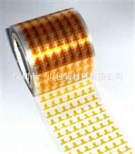 深圳高温胶带可加工高温胶贴