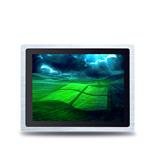 工业显示器 CCS120
